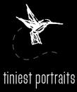 Tiniest Portraits